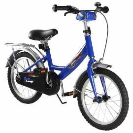 Vélo enfant Ultrasport 16''