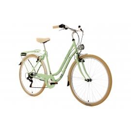 Vélo de ville 28'' KS Cycling Casino 6 vitesses