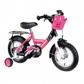 Vélo enfant Hudora 12''
