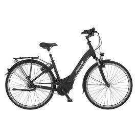 Vélo électrique 28'' Fischer Cita 5.8i/moteur central Brose/504Wh