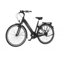 Vélo électrique 28'' Fischer Cita 3.1, moteur central 48v/10,5Ah/504Wh