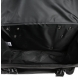 Sacoche simple porte-bagages arrière