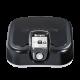 Electrostimulateur sans fil COMPEX SP 8.0, technologie MI, 40 programmes