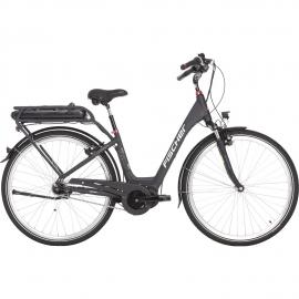 Vélo électrique 28'' Fischer ECU 1820 48volt