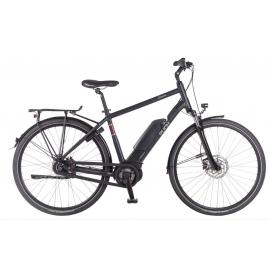 """Vélo électrique 28"""" Puch Stadrad / moteur central Bosch Active Line /7 vitesses Nexus"""
