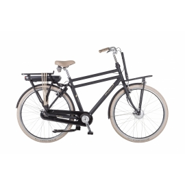 Vélo électrique Puch E-Rock, 36 Volt /11 Ah / 400 Wh