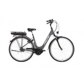 Vélo électrique 28'' Fischer Ecu 1803