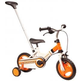 Vélo enfant 10'' Hudora RS-1 2.0