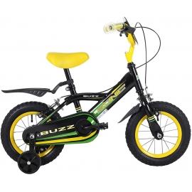 Vélo enfant 12'' Sonic Buzz Son065