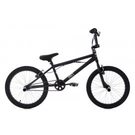 BMX 20'' Freestyle KS cycling Fatt
