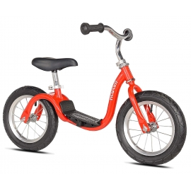 Vélo draisienne sans pédales KAZAM roues pneumatiques 12''