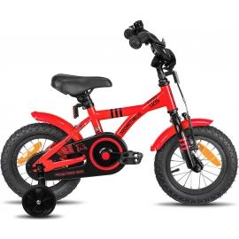Vélo enfant 12 pouces Prometheus Hawk
