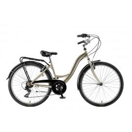 Vélo de ville 26'' Agece Grace TC 43 cm 6 vitesses