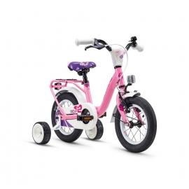 Vélo enfant 12'' aluminium S'cool Nixe