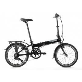 Vélo 20'' pliant Dahon Mariner 7 vitesses